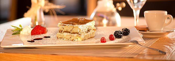 dessert-restaurant
