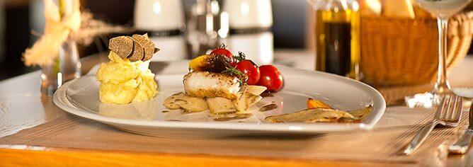 fischgerichte-restaurant