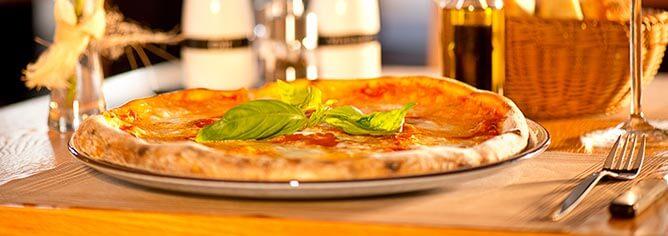 pizza-restaurantjpg
